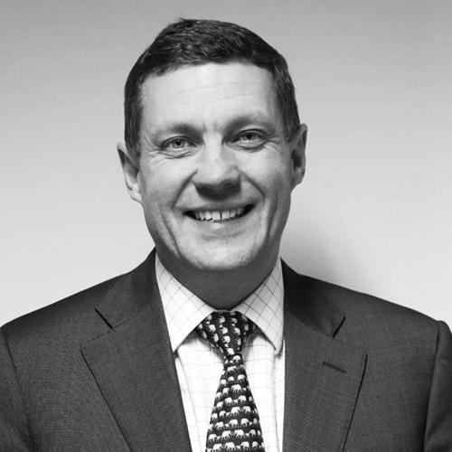 Richard Tredwin