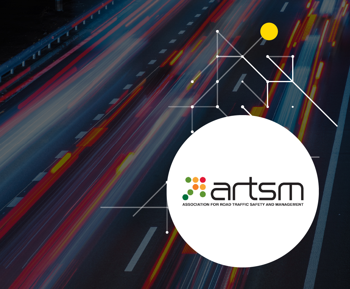 SRL are pleased to join ARTSM