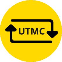 UTC / UTMC connectivity