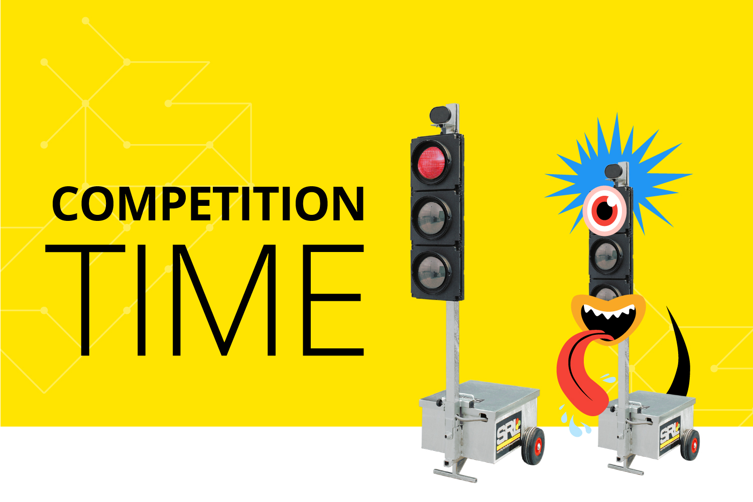 SRL launches competition to benefit primary schools