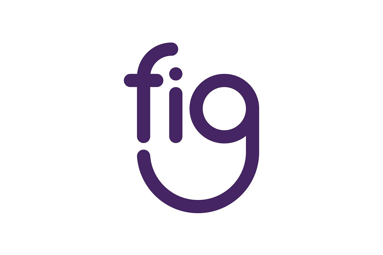 FIG joins SRL as marketing and PR partner