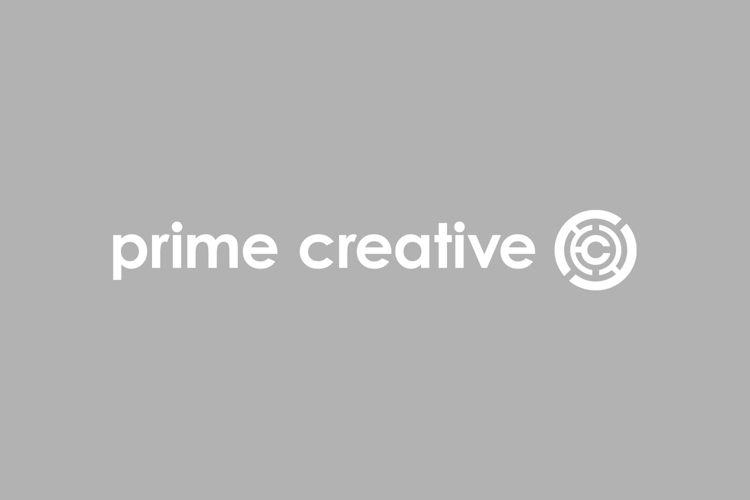 Exceptional partnership with digital and creative agency Prime Creative