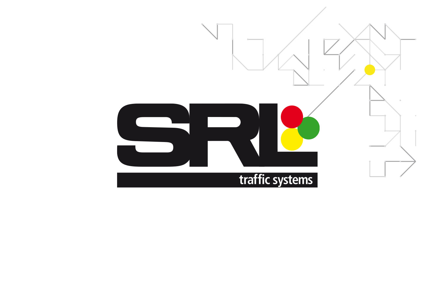 SRL Traffic Systems strengthens its team with a number of senior board and management positions