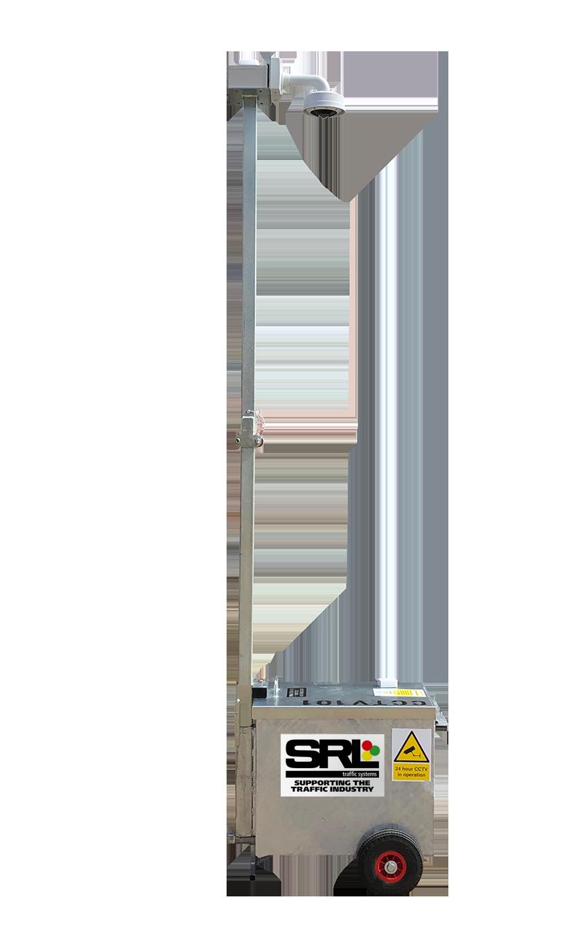 Portable CCTV 1